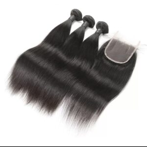 A CLASS ABOVE HAIR